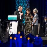 2016_WAROA_Awards_Night_247