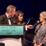 2016_WAROA_Awards_Night_249