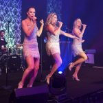 2016_WAROA_Awards_Night_250