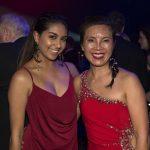 2016_WAROA_Awards_Night_265