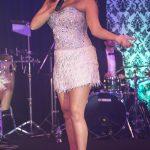 2016_WAROA_Awards_Night_269
