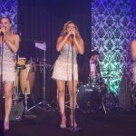 2016_WAROA_Awards_Night_270