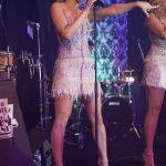 2016_WAROA_Awards_Night_271