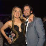 2016_WAROA_Awards_Night_301